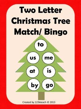 free tree letter matching a to m great winter and 6149 best preschool learning images on pinterest