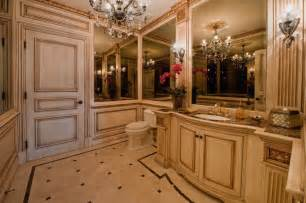 Custom Bathroom Design by 1000 Images About Custom Luxurious Bathrooms On Pinterest