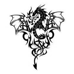 cara membuat desain dengan style tribal tatto cur sari potensi utama