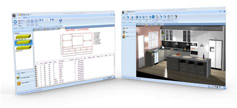 planit kitchen design software cabinet design software cabinet making software reviews