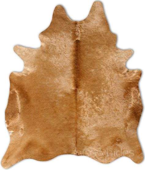 Diy Home Interior Design Brown Cowhide Rug Twoinspiredesign