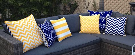where to buy cushions where to buy outdoor cushions diy decorator