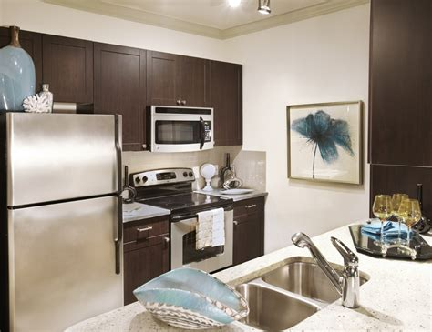 two bedroom apartments atlanta ga spacious 2 bedroom apartments atlanta interior design
