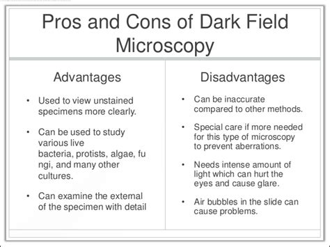 name one advantage of light microscopes over electron microscopes the advantage of light microscopy over electron www