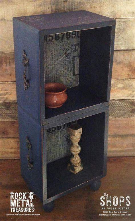 dresser drawer   shelves shared  fb shed