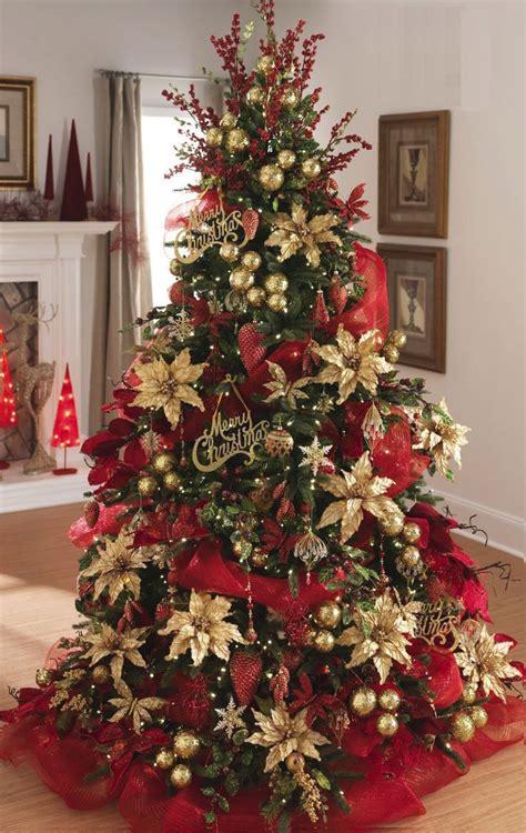 arboles navidad decoracion decoraci 243 n 225 rbol de navidad archives mujer chic