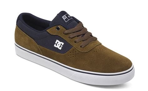 comfort one shoes dc dc shoes switch s 171 a brief glance skateboard mag