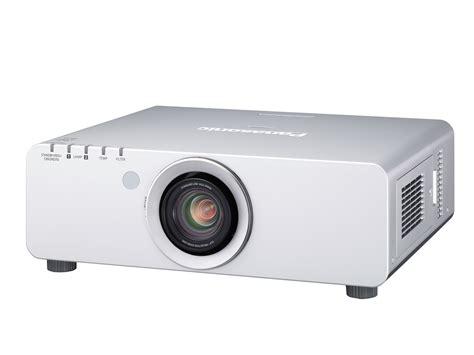 Panasonic Dlp L by Panasonic Projektoren Panasonic Pt Dw6300e L S K Wxga Dlp
