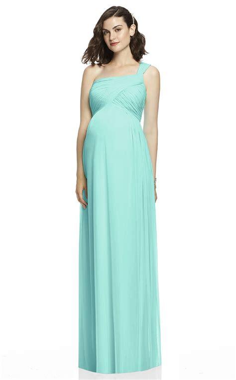 light green bridesmaid dresses green chiffon maternity dress light green chiffon a line