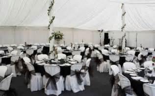 wedding themes wedding style black and white wedding