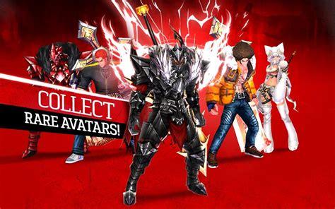 download game kritika mod apk offline kritika the white knights apk v2 31 0 mod unlimited hp