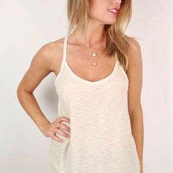 Tank Top Tumpuk Bali 2 best bali tops products on wanelo