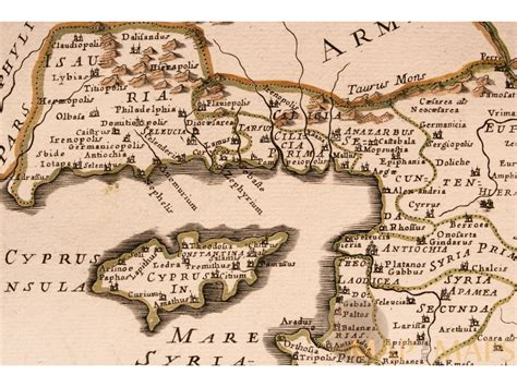 middle east map cyprus cyprus middle east images