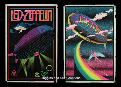 1970 black light posters black light posters vintage 1970s google search
