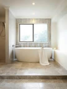6 tips to make your bathroom renovation look amazing