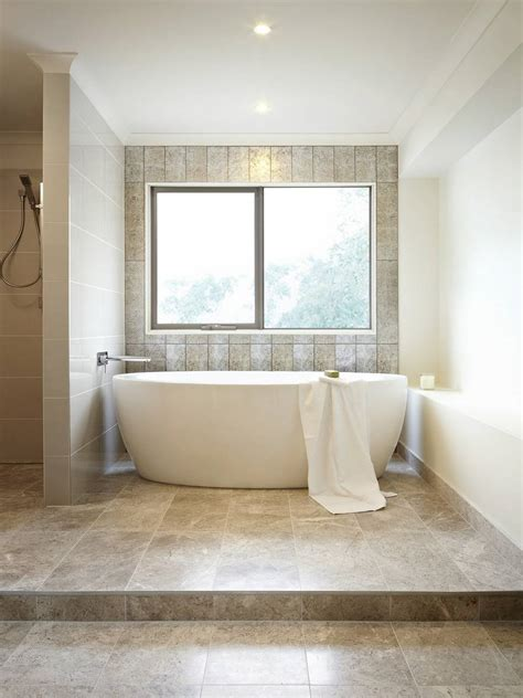 window in bathroom 6 tips to make your bathroom renovation look amazing