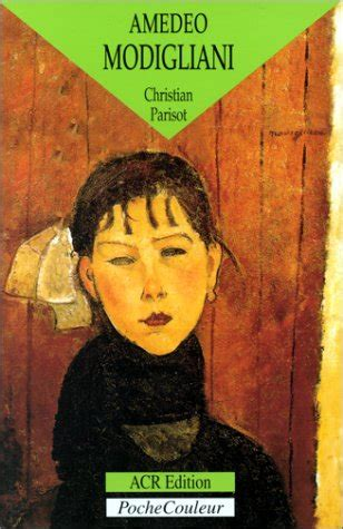 amedeo modigliani 1884 1920 the 382286319x amedeo modigliani 1884 1920
