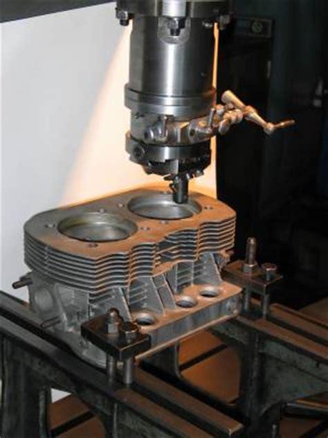 spianatura testata rettifiche meccanica motori turbine siena toscana