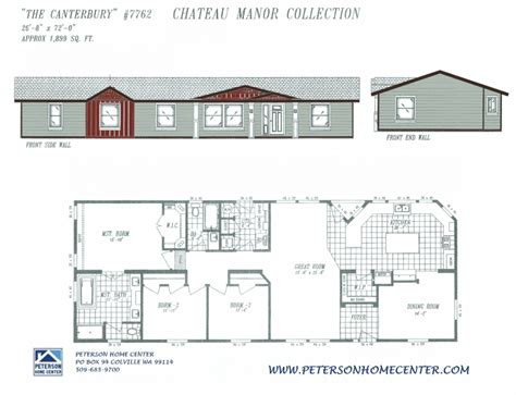 marlette floor plans 30 pictures marlette floor plans kelsey bass ranch 15147