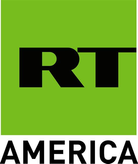Rt Tv Network Wikipedia | rt america wikipedia