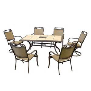 sears outdoor patio furniture superb sears deck furniture 3 sears outdoor patio