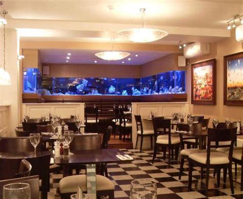 traicion en lisson grove the sea shell of lisson grove london marylebone restaurant reviews phone number photos