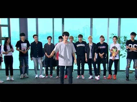 download mp3 exo going crazy download exo 엑소 music video drama version ep 1 2