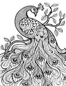 free coloring books 25 best ideas about free coloring pages on