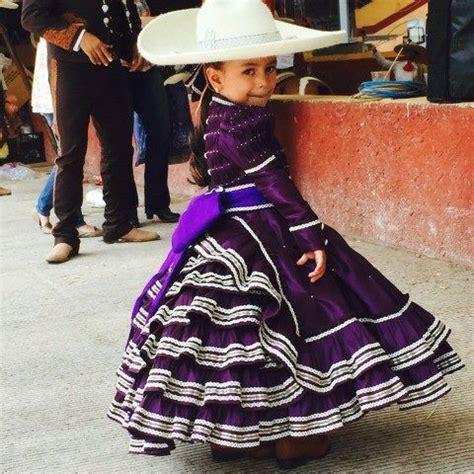 vestidos de escaramuza de gala 59 best images about vestidos de escaramuza on pinterest