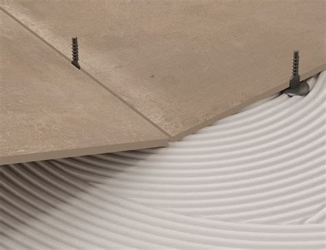 distanziatori livellanti per piastrelle litolevel gli innovativi distanziatori livellanti per