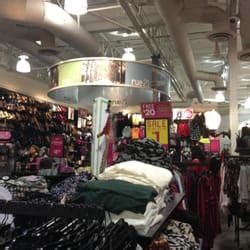 room 21 store rue 21 s clothing 755 s grand central pkwy downtown las vegas nv phone number yelp