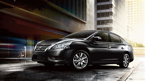 nissan sylphy price sylphy nissan philippines