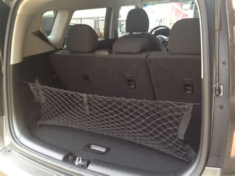 Kia Soul Cargo Dimensions Pictures Of The Kia Soul Titanium Gray Kia News