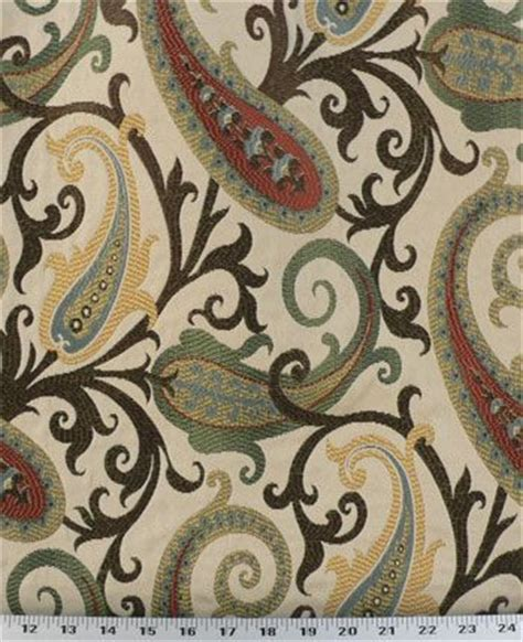upholstery fabric discount online 1000 images about fabric on pinterest upholstery