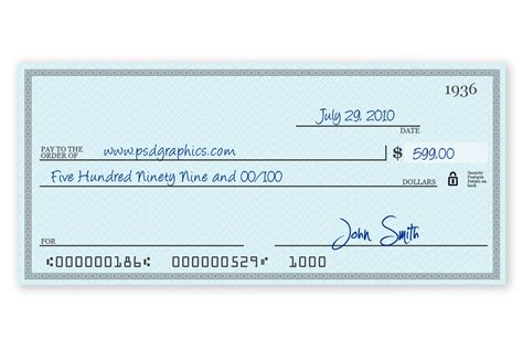 A Check Background Check Big Checks Oversized Check Printing In San Diego Ca