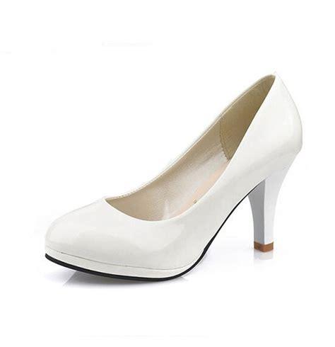 classic shoes 2016 new shoes 3 color black