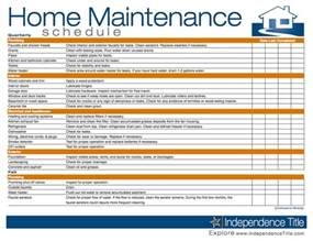 home maintenance 25 best ideas about home maintenance checklist on