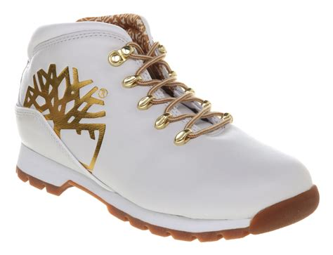 white and gold timberland boots white and gold white and gold timberland boots for