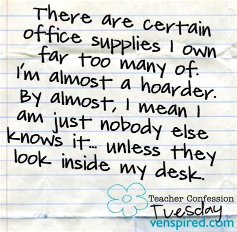 Office Supplies Quotation Friday Office Quotes Quotesgram