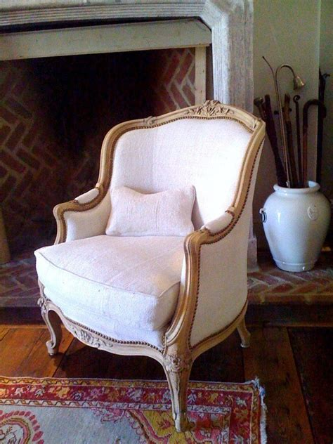 Antique Chair Upholstery by Antique Linen Upholstery Chairs
