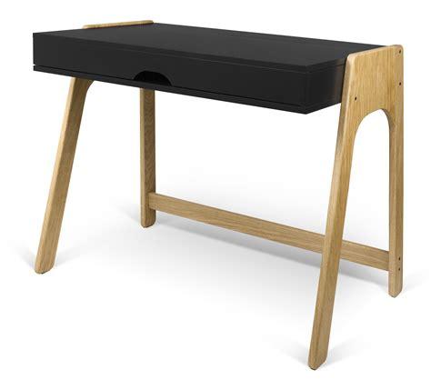 scrivania ribaltabile scopri scrivania willbe secr 233 taire piano ribaltabile