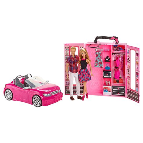 armadio mattel armadio auto sogni mattel massa giocattoli
