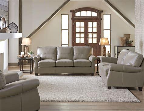 custom sofas nyc carlyle sleeper sofa 11 wonderful carlyle sleeper sofa