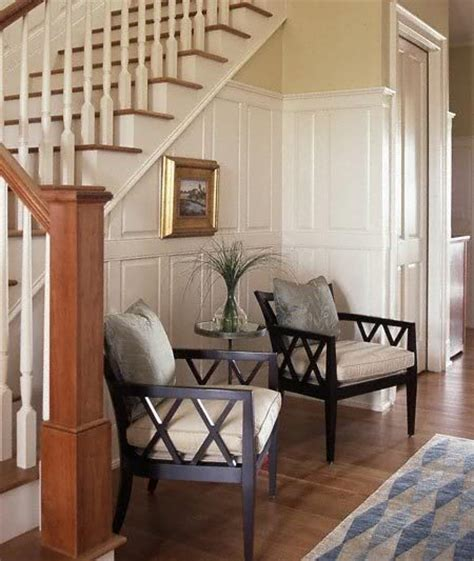 foyer seating area ideas accent furniture for foyer home decoration club