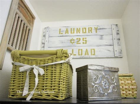laundry room decorating accessories laundry room decorating accessories callforthedream
