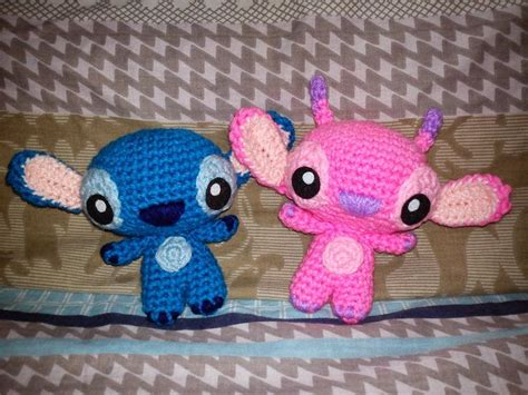 amigurumi stitch pattern 17 best images about haken tv film en strip figuren on
