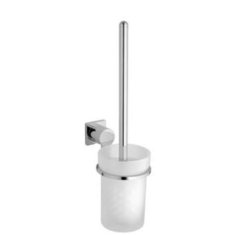grohe bathroom accessories grohe bathroom accessories uk bathrooms