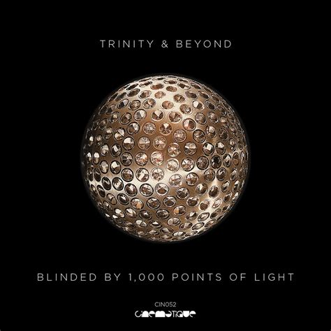 1000 Points Of Light by Beyond 1000 Points Of Light Decoded Magazine