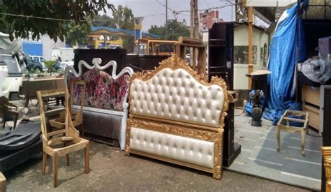 the best furniture markets to explore in delhi