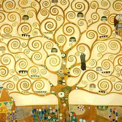 libro klimt essential art what is decorator pattern list of synonyms and antonyms of the word color pattern tropical